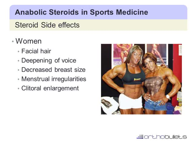 the dangerous side effects of using steroids Why put yourself and your loved ones at risk by using a hydrocortisone cream for skin problems  but a potent steroid may cause serious side effects on the face.
